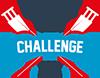 Alster Achter Challenge